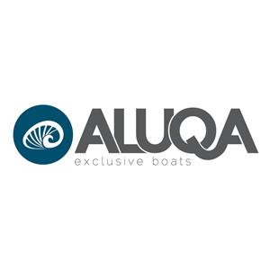 Aluqa