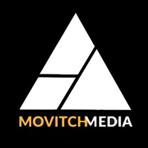 Movitch Media