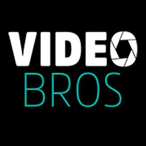 Video Bros