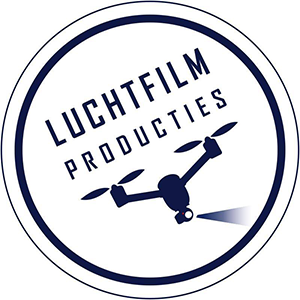 Luchtfilm Producties